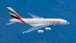 Dtl 6A380-300x171 in Doric: Weiterer Airbus A 380 für Emirates