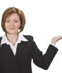 Empfehlung-127x150 in Studie: Tricks von Verkaufstrainern bringen keine Empfehlungen