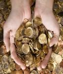 Geld-204 240-shut-15882187-127x150 in Aviva: Unternehmensanleihen weiterhin lukrativ