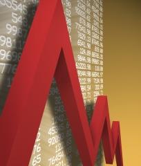 HCI1 in HCI Capital rutscht tiefer in die roten Zahlen
