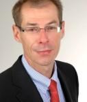 Armin Köckerling, Hamburg Trust