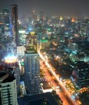 Infrastruktur-Hong-Kong-shutterstock 23351149-127x150 in Pictet-Fonds setzt auf Infrastruktur und Dividenden