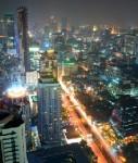 Infrastruktur-Hong-Kong-shutterstock 23351149-127x150 in Frankfurt-Trust bietet Infrastruktur