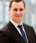 Jan Ross-127x150 in Fonds Finanz verstärkt Vertriebsmannschaft