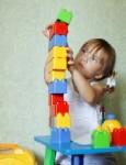 Kid-204 240-shutterstock 38353897-115x150 in ETF-Bausteine in immer mehr Depots