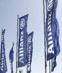 Allianz-Aufsichtsrat erhält vierte Frau