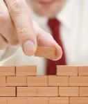 Meldung-Truppner-127x150 in Umfrage: Kunden wollen Finanzbausteine aus einer Hand