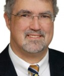 Norbert Heinen, W&W