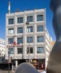 PAT Buerohaus Augsburga-127x150 in Patrizia KAG kauft groß für Wohnungsfonds ein