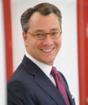 Philip-La-Pierre-127x150 in Union Investment Real Estate legt deutschlandweites Asset Management in neue Hände