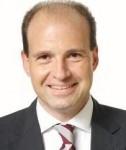 Steffen-Schording1-126x150 in Asstel präsentiert neuen Geschäftsführer