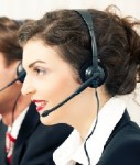 Allianz Call Center auf VoIP umgestellt