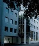 MPC-Unternehmenssitz, Hamburg