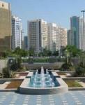 Abu-dhabi-122x150 in Shedlin finanziert Spezialklinik in Abu Dhabi
