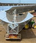 Andasol-127x150 in Fonds-Premiere von Solar Millennium