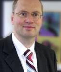 """Andreas Fink1- Neu 0105-127x150 in Offene Immobilienfonds: """"Die Vorteile bleiben"""""""