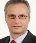 Anton Neumeier, Shedlin Capital