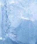 Auf-eis-127x150 in Axa Immoselect erneut eingefroren