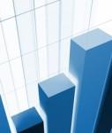 Aufschwung-127x150 in Rezession beendet: Wachstum in Deutschland und der Euro-Zone