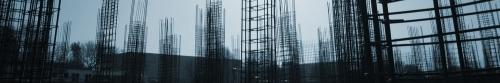Baustelle1 in Dossier: Offene Immobilienfonds