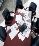 Board-127x150 in Formaxx stockt Aufsichtsrat auf