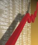 Chart-127x150 in Umfrage: Profi-Anleger setzen weiter auf Aufschwung – aber nur solange der Staat mithilft