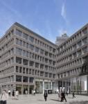 Dortmund1-127x150 in Hannover Leasing investiert in Dortmunder Projektentwicklung