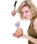 Frauen-vorsorge-127x150 in BDRD: Frauen sparen zu wenig für ihren Ruhestand