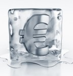 Geldschmilzt1-144x150 in OVB-Vertriebsprovisionen schmelzen um ein Viertel