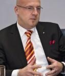 Gieschen-127x150 in VIP-Fonds: Großbanken bieten Vergleich
