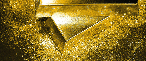 Goldrausch in Goldpreis: Ausblick für die nächsten 18 Monate positiv