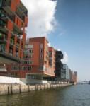 Hafencity-127x150 in Wohnen: Mieten, Preise und Investments legen zu