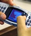 Handygame-127x150 in Dialog lanciert mobilen Online-Service für Vertriebspartner