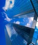 Hochh User-127x150 in Büroimmobilien: Flächenumsätze ziehen an