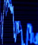 Index-126x150 in Neuer Index für vermögensverwaltende Fonds