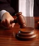 Justice-127x150 in Ombudsstelle verbucht regen Zulauf