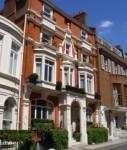 London-127x150 in Banker-Boni lassen Wohnungspreise wieder steigen