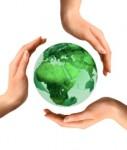 Nachhaltig-127x150 in Nachhaltigkeit ist für Versicherer zentrales Thema