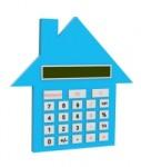 Rechnerhaus-127x150 in Mehr Fördermöglichkeiten als nur KfW-Kredite