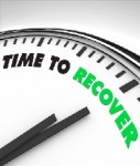 recover - 204_240 - shutterstock_36102037