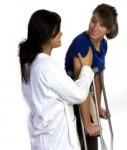 Rehab-127x150 in Unfallversicherung: Selbstständige sind bereit, für Assistance-Leistungen zu zahlen