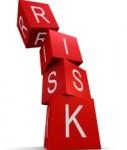 Risk-127x150 in Versicherer vermissen klare BaFin-Vorgaben im Risikomanagement