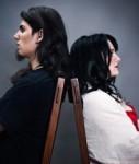 Scheidung-127x150 in Versorgungsausgleich: Lebensversicherer gründen Pensionskasse für Scheidungswillige