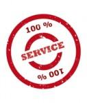 Service-127x150 in Qualitätssiegel für Planet Home