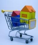 Shoppingcart-127x150 in KGAL und Hansainvest schlagen in Köln zu