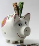 Sparschwein-127x150 in Geldanlage: Deutsche agieren äußerst konservativ