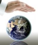 Verantwortung-127x150 in Mercer: Verantwortungsbewusstes Investieren lohnt