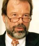 Walter 8-127x150 in Thomas Mayer ersetzt DB-Research-Urgestein Norbert Walter