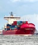 Welthandel-127x150 in Frachtraten-Zertifikat 7: HCI wettet auf Erholung des Welthandels