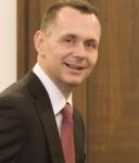 Frank Wieser, Vontobel